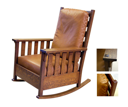 Stackable Oak Chair likewise 80964 chinese2 further Adirondack Chair Tutorial likewise Winchester Fabric Sofa Cobalt as well johnnymoustache   archive1 1950scocktailchair1. on furniture arm chairs